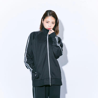 SPORTS  SUIT  BLOUSON