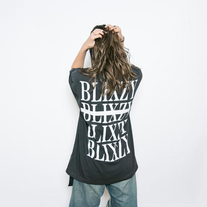 BACKPRINT  T-SHIRT