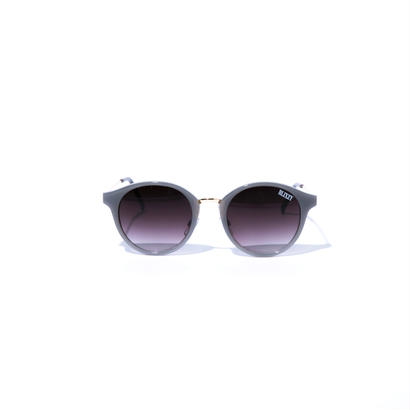SUNGLASSES   TYPE B