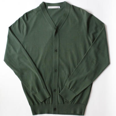 STANDART AT HAND/Keith(men's/green)