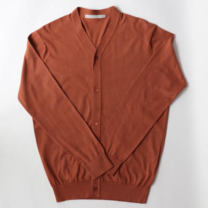 STANDART AT HAND/Keith(men's/orange)