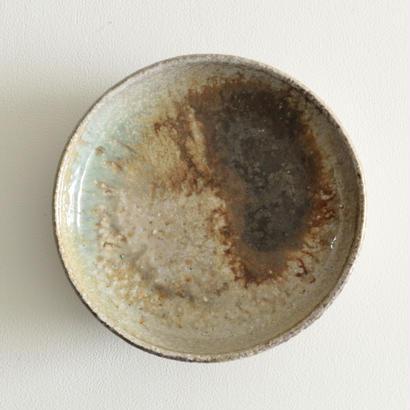 石井直人/織部鉢鍋