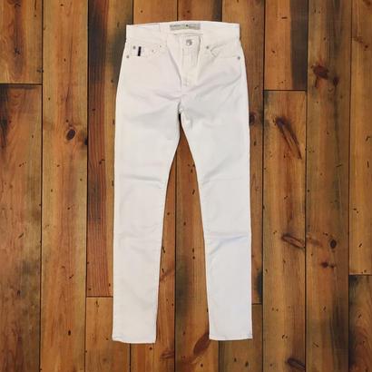 102XXY BONE WHITE / BS17AW-LDP08
