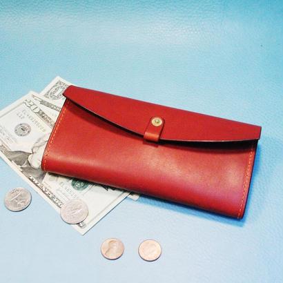 postman wallet