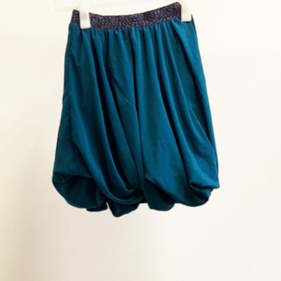 バルーンスカート/あちゃちゅむ 未使用
