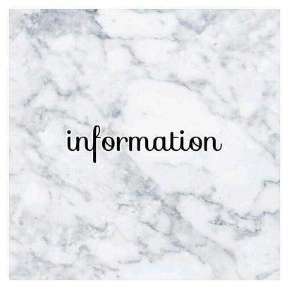 特定商法に基づく表記※ご購入前に必ずお読み下さい。