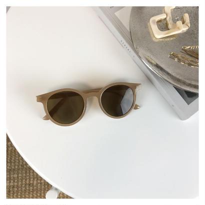 [即納/予約]  moca sunglasses
