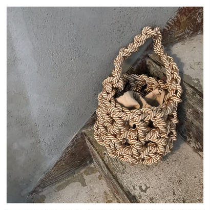 [即納]  amiami bag