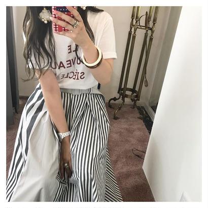 pattern stripe SK