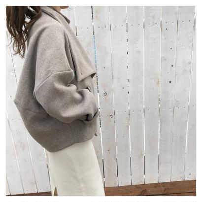 oatmeal wool cort