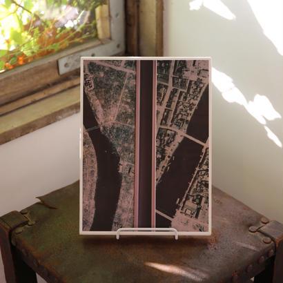 【サイン本】藤岡 亜弥 写真集『川はゆく』