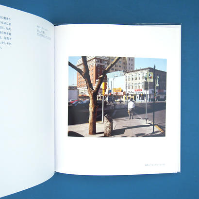 写真の本質 スティーヴン・ショアー 入門書 / Stephen Shore
