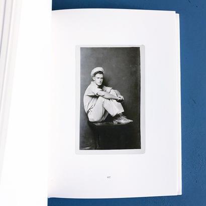 Disfarmer: The Vintage Prints / Mike Disfarmer(マイク・ディスファーマー)