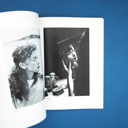 Intimacies / Edouard Boubat(エドゥアール・ブーバ)
