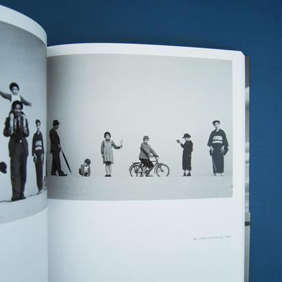 植田正治のつくりかた / 植田正治  Process and Creation/Shoji Ueda