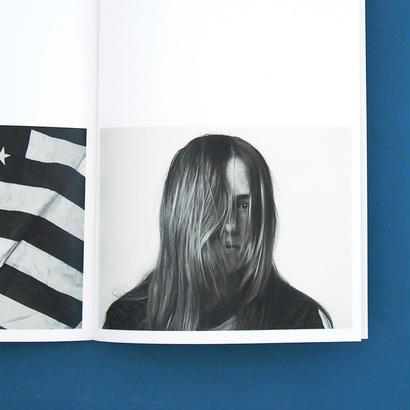 Rock Diary / Hedi Slimane(エディ・スリマン)
