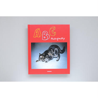 新『ABC Photography』