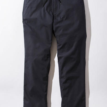 BxH Light Weight String Eazy Pants