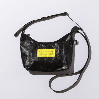 BxH Chemical Bum Small Shoulder Bag