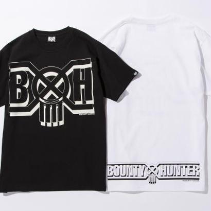 BxH Shadow Logo Tee