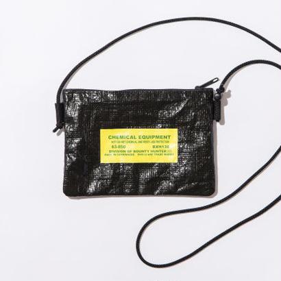 BxH Chemical Bum Wallet Bag