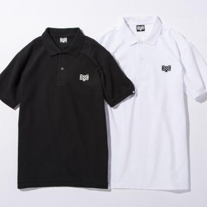 BxH Logo Polo Shirts