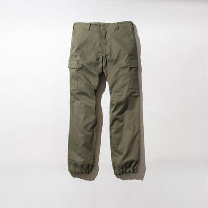 BxH Six Pocket Pants