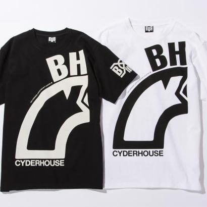 BxH / Cyderhouse Snake Tee