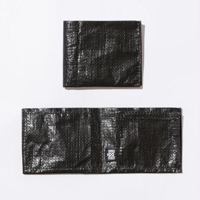 BxH Chemical Bum Wallet