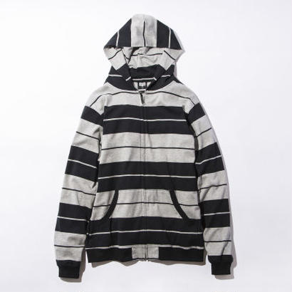BxH Charlie Brown Zip-up Pk