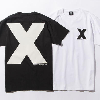 BxH X Tee