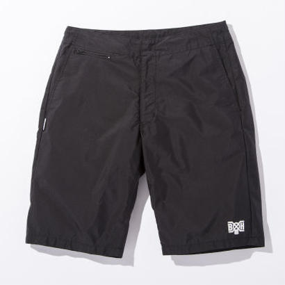 BxH Swiming Pants