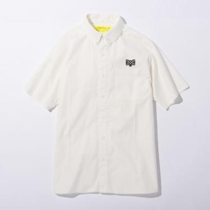 BxH Big B.D Shirts
