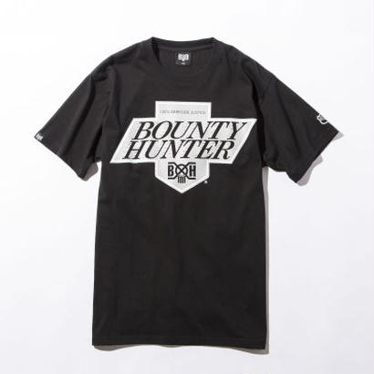 BxH Speed Kings Tee