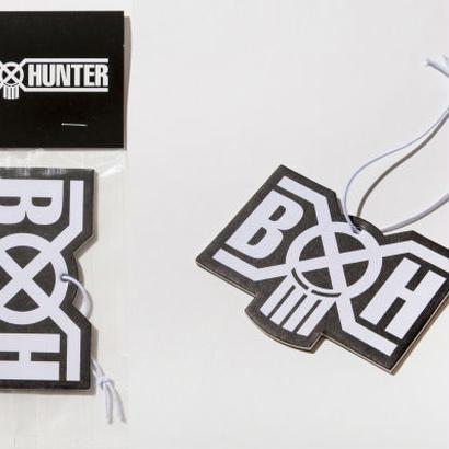 BxH Air Fleshner
