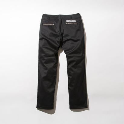 BxH Studs Pants