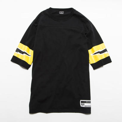 BxH Lightning Football Shirts
