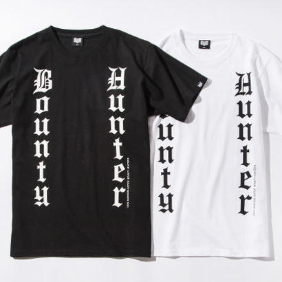 BxH Body Count Tee