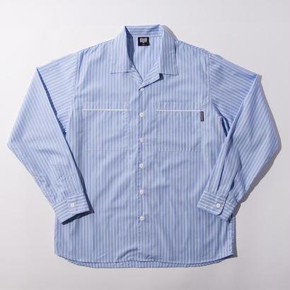 BxH PJs L/S Shirts