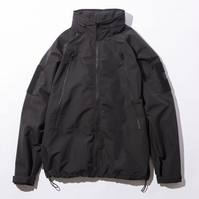 BxH Three Layer Tactical Jkt
