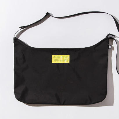BxH Three Layer Big Shoulder Bag