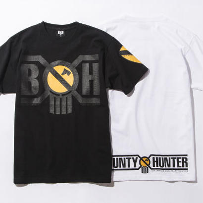 BxH 1st Cavalry Division Logo Tee