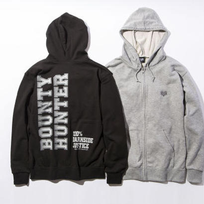 BxH Gradation 120% D.S.J Zip-up Pk