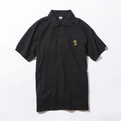 BxH Cobra Polo Shirts