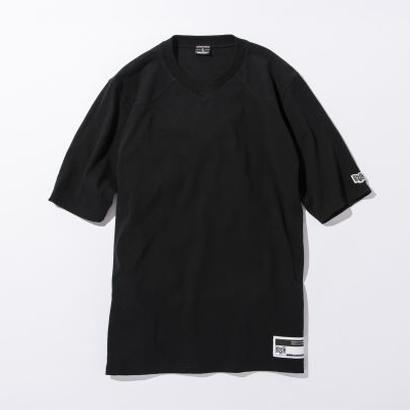 BxH Foot Ball Shirts