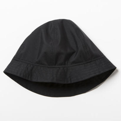 BxH Three Layered Hat