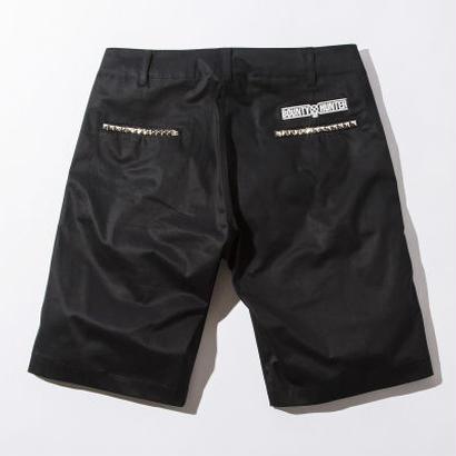 BxH Studs Half Pants