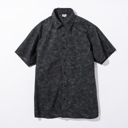 BxH Tie Dye S/S Shirts