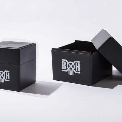 BxH Box