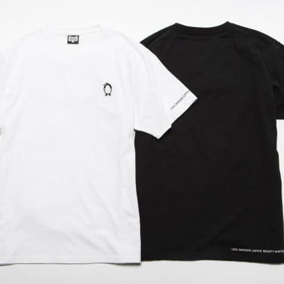 BxH Hensley Embroidery Tee